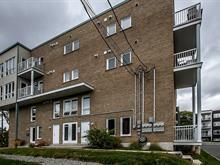 Condo à vendre à Charlesbourg (Québec), Capitale-Nationale, 6578, 1re Avenue, 9965256 - Centris