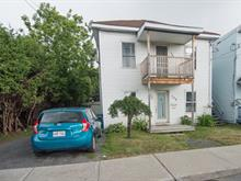 Duplex for sale in Salaberry-de-Valleyfield, Montérégie, 164 - 164A, Rue  Ellice, 16026358 - Centris