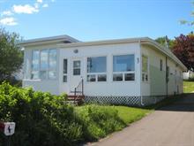 House for sale in Gaspé, Gaspésie/Îles-de-la-Madeleine, 57, boulevard de Gaspé, 22746764 - Centris