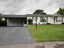 Maison à vendre à Victoriaville, Centre-du-Québec, 53, Rue du Havre, 16460570 - Centris