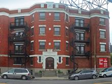 Condo / Appartement à louer à Le Plateau-Mont-Royal (Montréal), Montréal (Île), 294, Rue  Villeneuve Ouest, app. 12, 28523561 - Centris