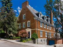 House for sale in Ville-Marie (Montréal), Montréal (Island), 3036, Chemin  Saint-Sulpice, 17522377 - Centris