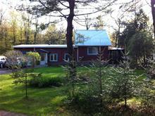 Maison à vendre à Lachute, Laurentides, 997, Chemin de la Seigneurie, 26499979 - Centris