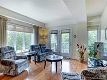 Condo à vendre à Saint-Augustin-de-Desmaures, Capitale-Nationale, 4974, Rue  Lionel-Groulx, app. 411, 14645595 - Centris