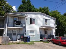 Triplex à vendre à L'Épiphanie - Paroisse, Lanaudière, 1 - 5, Terrasse  Papineau, 14708243 - Centris