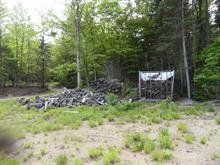 Terrain à vendre à Saint-Raymond, Capitale-Nationale, Avenue des Racines, 9531289 - Centris