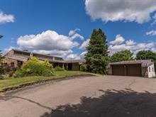 Maison à vendre à Sainte-Anne-des-Lacs, Laurentides, 72, Chemin des Aigles, 13891785 - Centris