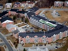 Condo / Apartment for rent in Fleurimont (Sherbrooke), Estrie, 1150, Rue des Quatre-Saisons, apt. 5411, 18368544 - Centris