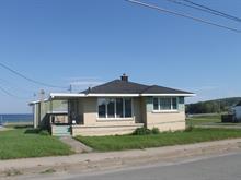 Maison à vendre à Port-Daniel/Gascons, Gaspésie/Îles-de-la-Madeleine, 433, Route  Bellevue, 11300084 - Centris