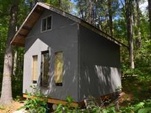 House for sale in Kazabazua, Outaouais, 520, Chemin du Lac-Danford Ouest, 14097935 - Centris