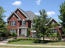 Maison à vendre à Jacques-Cartier (Sherbrooke), Estrie, 1035, Rue  Rostand, 27898310 - Centris