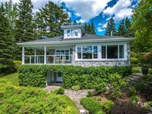 Maison à vendre à La Haute-Saint-Charles (Québec), Capitale-Nationale, 2172, Rue des Aigles-Pêcheurs, 27545407 - Centris