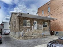 House for sale in Beauport (Québec), Capitale-Nationale, 498, 113e Rue, 18624096 - Centris