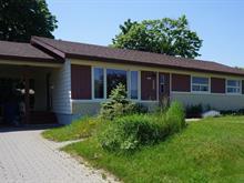 Maison à vendre à Rimouski, Bas-Saint-Laurent, 95, Rue  D'Auteuil, 18977199 - Centris