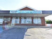 Commerce à vendre à Saint-Léonard (Montréal), Montréal (Île), 9282, boulevard  Lacordaire, 20978268 - Centris