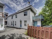 Maison à vendre à La Cité-Limoilou (Québec), Capitale-Nationale, 607, Rue  Raoul-Jobin, 22511917 - Centris