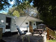 Maison mobile à vendre à La Minerve, Laurentides, 8, Rue  Sainte-Marie, 26965977 - Centris