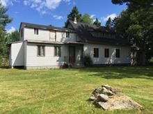 Maison à vendre à Sainte-Sophie, Laurentides, 2680, boulevard  Sainte-Sophie, 28271868 - Centris