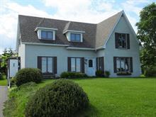 Maison à vendre à Rimouski, Bas-Saint-Laurent, 383, Rue du Fleuve, 22812484 - Centris