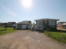 Maison à vendre à Port-Daniel/Gascons, Gaspésie/Îles-de-la-Madeleine, 418, Route  132, 17710891 - Centris
