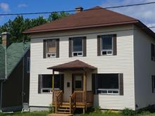 Maison à vendre à Rimouski, Bas-Saint-Laurent, 200, Rue  Saint-Joseph Ouest, 13069281 - Centris