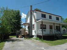 Maison à vendre à East Angus, Estrie, 137, Rue  Grondin, 27344377 - Centris