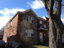 Condo / Appartement à louer à Côte-des-Neiges/Notre-Dame-de-Grâce (Montréal), Montréal (Île), 5577, Avenue  Notre-Dame-de-Grâce, 14153867 - Centris