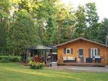 Maison à vendre à Saint-Isidore-de-Clifton, Estrie, 390, Chemin  Labbé, 28433004 - Centris