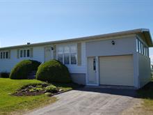 Maison à vendre à Sainte-Luce, Bas-Saint-Laurent, 296, Route  132 Ouest, 13041358 - Centris