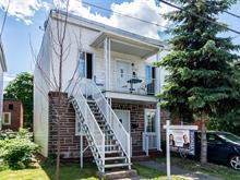 Duplex à vendre à Ahuntsic-Cartierville (Montréal), Montréal (Île), 12224 - 12226, Rue  Ranger, 23470700 - Centris