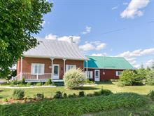Hobby farm for sale in Saint-Lin/Laurentides, Lanaudière, 519A, Rang  Double, 16891910 - Centris