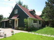 Maison à vendre à Saint-Ferréol-les-Neiges, Capitale-Nationale, 68, Rue des Colibris, 24973598 - Centris