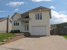 House for sale in La Malbaie, Capitale-Nationale, 75, Rue des Lunes, 21752019 - Centris