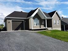 Maison à vendre à Saint-Georges, Chaudière-Appalaches, 952, 162e Rue, 25002632 - Centris