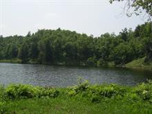 Lot for sale in Grenville-sur-la-Rouge, Laurentides, Chemin du Lac-Otter, 28448293 - Centris