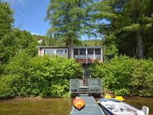 Maison à vendre à Saint-Donat, Lanaudière, 260, Chemin du Lac-Sylvère, 13421160 - Centris