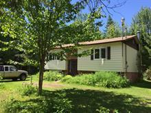 House for sale in Saint-Gérard-des-Laurentides (Shawinigan), Mauricie, 546, Rue des Merisiers, 28520084 - Centris