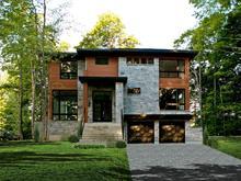 Maison à vendre à Vaudreuil-sur-le-Lac, Montérégie, 114, Rue des Aubépines, 9433391 - Centris