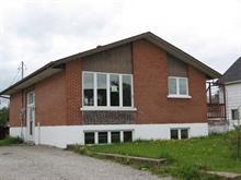 Maison à vendre à Senneterre - Ville, Abitibi-Témiscamingue, 510, 13e Avenue, 18711484 - Centris