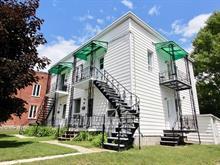 Quadruplex à vendre à Victoriaville, Centre-du-Québec, 4 - 6A, Rue  Poitras, 28620413 - Centris