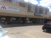 Commercial unit for rent in Saint-Léonard (Montréal), Montréal (Island), 4674, Rue  Jarry Est, 10640369 - Centris