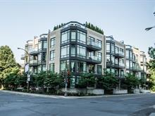 Condo for sale in Côte-des-Neiges/Notre-Dame-de-Grâce (Montréal), Montréal (Island), 2000, Avenue  Claremont, apt. PH7, 19091253 - Centris