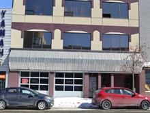 Commercial unit for rent in Rouyn-Noranda, Abitibi-Témiscamingue, 19, Avenue  Principale, 20565931 - Centris