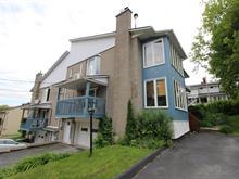Condo à vendre à Jacques-Cartier (Sherbrooke), Estrie, 1208, Rue  Liguori, 21125541 - Centris