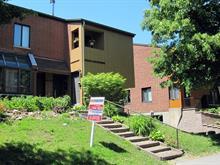 Maison de ville à vendre à Mercier/Hochelaga-Maisonneuve (Montréal), Montréal (Île), 5873, Rue  Desaulniers, 27193891 - Centris