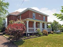 House for sale in Salaberry-de-Valleyfield, Montérégie, 161, Rue  Victoria Est, 26973550 - Centris