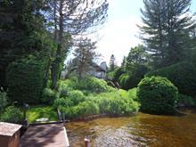 Maison à vendre à Sainte-Agathe-des-Monts, Laurentides, 3955, Chemin  Paiement, 21377233 - Centris