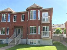 Townhouse for rent in Saint-Laurent (Montréal), Montréal (Island), 1394, Rue  Saint-Louis, 18516624 - Centris