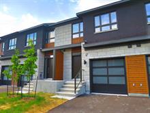 House for sale in Aylmer (Gatineau), Outaouais, 17, Rue de la Bourrasque, 25555611 - Centris