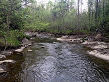 Terre à vendre à Fleurimont (Sherbrooke), Estrie, Chemin de Valence, 21948920 - Centris